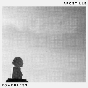 apostille powerless