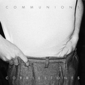 communions cobblestones