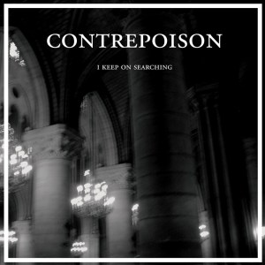 contrepoison 12%22cover