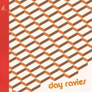 day ravies 7%22
