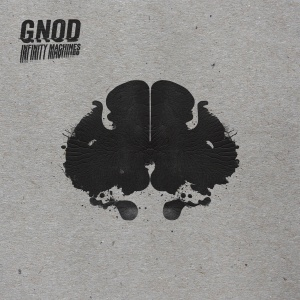 Gnod Infinity Machines