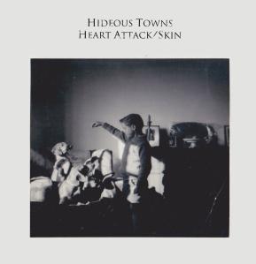 hideous towns