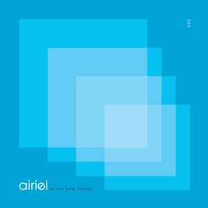 LIFE090_airiel Cover480