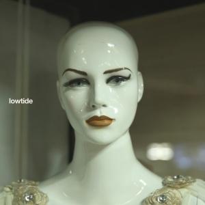 lowtide julia
