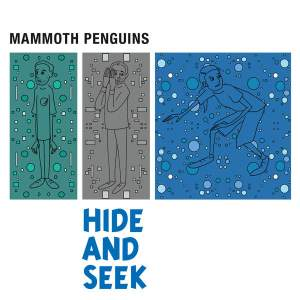 mammoth-penguins-hide-and-seek