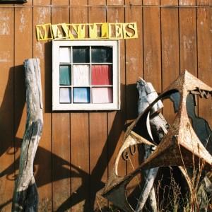 mantles memory