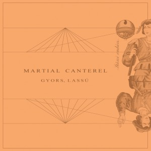Martial_Canterel lp