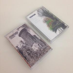 razorcuts tapes