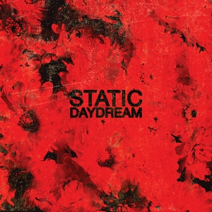 StaticDaydream500x