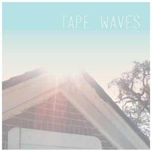 tape_waves_1400