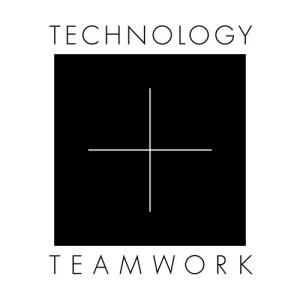 technology+teamwork