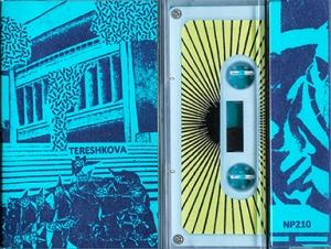 tereshkova