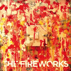 the fireworks lp