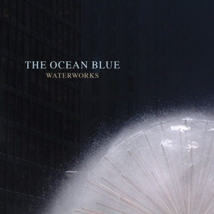 the ocean blue waterworks