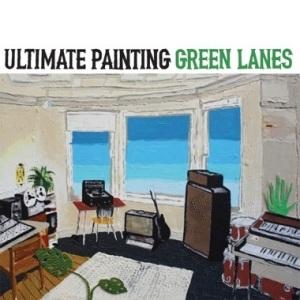 Ult-Ptg-Green-Lanes-ver11
