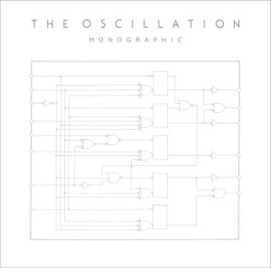The-Oscillation_Monographic-copie2-e1451308042169