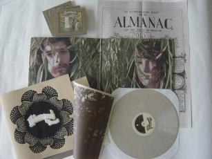 Widowspeak Almanac