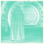 Hookworms Pearl Mystic