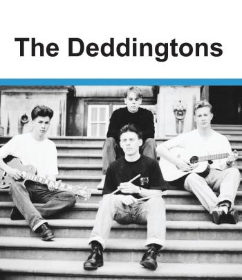 The Deddingtons