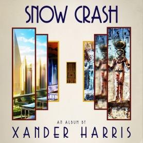 dsr069_Xander_Harris_Snow_Crash