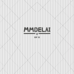 Mmdelai EP II