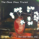the choo choo trains 7%22ep