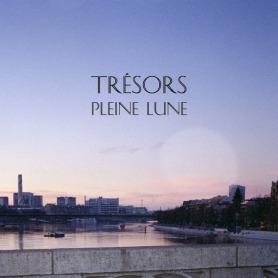 Tresors-PleineLune