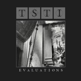 TSTI Evaluations