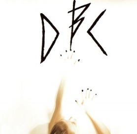DBC– Pris LP