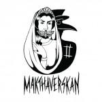 MAKTHAVERSKAN II ALBUM