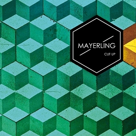 MAYERLING HITD 018 CD
