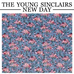 the young sinclairs new day
