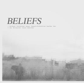 beliefs lp
