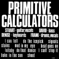 dsr061LP_Primitive_Calculators