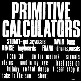 dsr061LP_Primitive_Calculators