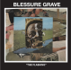 dsr066_Blessure_Grave_The_Flashing