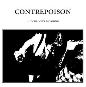 """CONTREPOISON 12"""""""