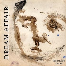 Dream Affair - Endless Days