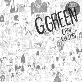 g. green crap culture