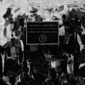 NATURAL ASSEMBLY Arms of Departure 12""