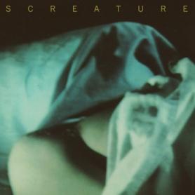 screature lp