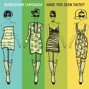 bubblegum lemonade 7%22