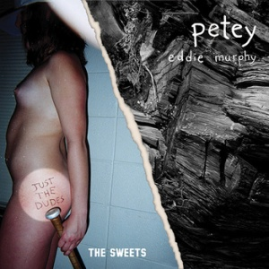 petey the sweets