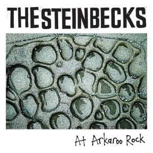 the steinbecks 7%22