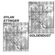 dylan ettinger goldendust split 7%22