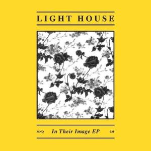 LIGHT HOUSE 12%22