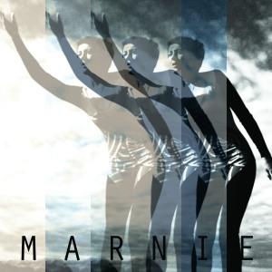 Marnie Cover Art