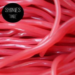 shinies tangle