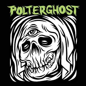 polterghost 7%22