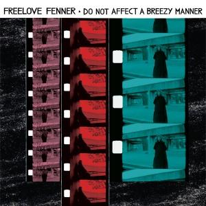 freelove fenner lp